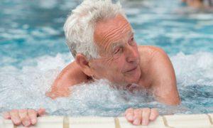 Osteoartrite controlada: como impedir um novo avanço da doença?