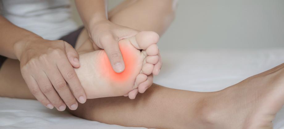 Imagem do post Qual é a função do inchaço no processo de recuperação de um machucado?