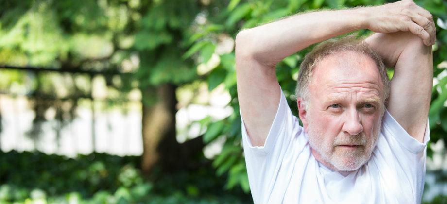 Quem sofreu infarto deve evitar atividades físicas de alta intensidade para sempre?
