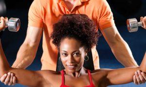 Sem lesões! Quais exercícios ajudam a aumentar a resistência muscular?
