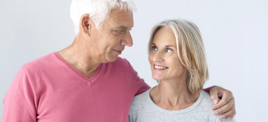 A partir de qual idade devemos nos preocupar com a osteoartrite?