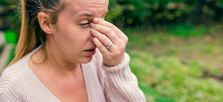 Antialérgicos: como esses remédios agem no organismo?