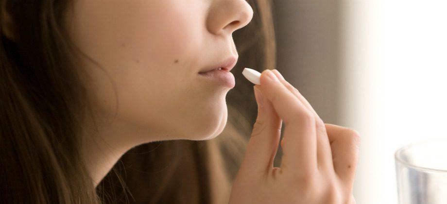Imagem do post Como funcionam os medicamentos chamados de antipsicóticos?