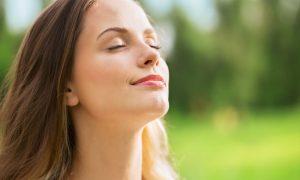 Por que é tão importante respirar pelo nariz, e não pela boca?