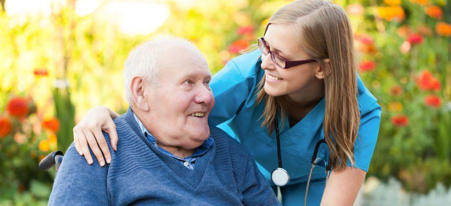 Imagem do post Por que a memória de curto prazo é a mais afetada pelo Alzheimer?