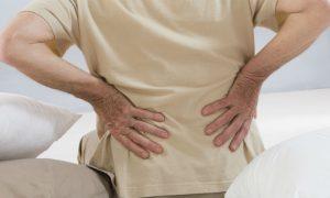 Quanto tempo costuma durar o tratamento para a fase aguda da osteoartrite?
