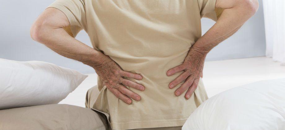 Imagem do post Quanto tempo costuma durar o tratamento para a fase aguda da osteoartrite?