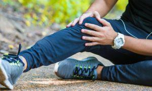 Osteoartrite: Lesões no joelho podem aumentar o risco do desenvolvimento da doença?