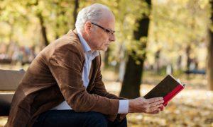 Por que a atividade cognitiva ajuda a reduzir o risco do desenvolvimento do mal de Alzheimer?
