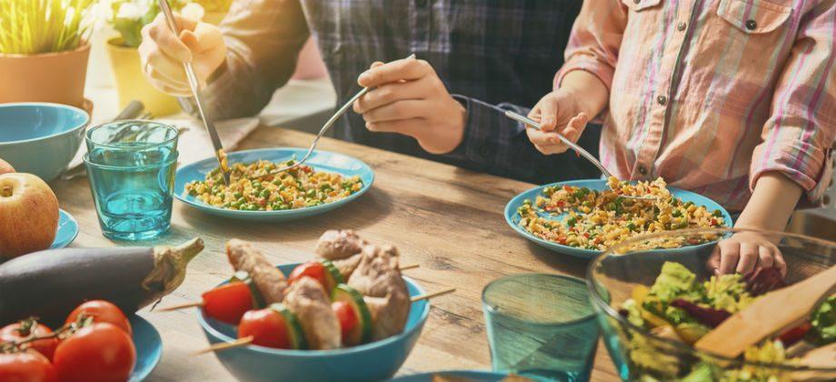 Imagem do post A alimentação pode contribuir para o surgimento do mal de Alzheimer?