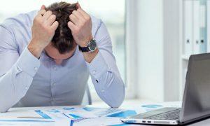 A ansiedade, se não for tratada, pode se agravar com o tempo?