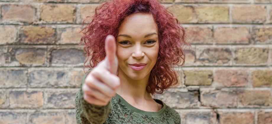 Ano novo, vida nova? Confira algumas dicas para não deixar a ansiedade atrapalhar suas resoluções de fim de ano!