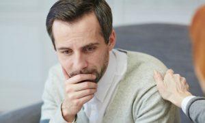 Pacientes com TOC podem desenvolver outras doenças, como a depressão?