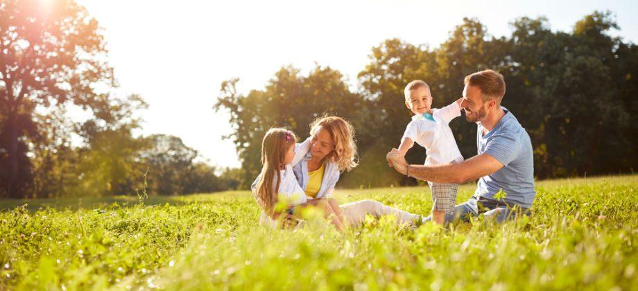 Imagem do post Como evitar os problemas causados pelo sol sem prejudicar a absorção de vitamina D?