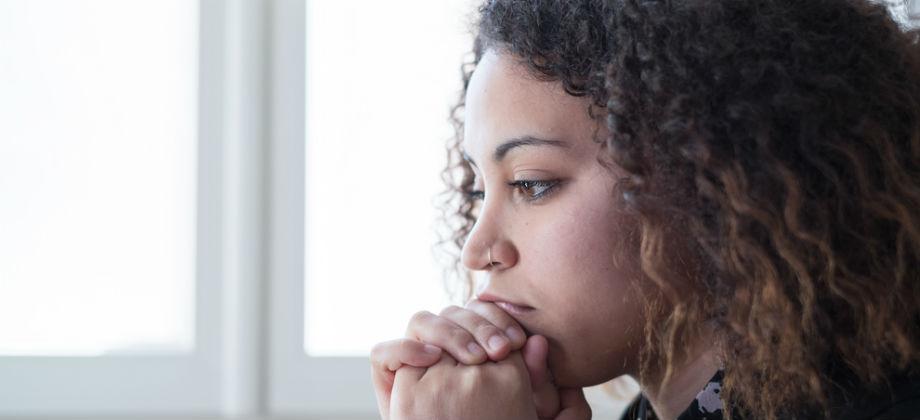 Qual a diferença entre transtorno de ansiedade generalizada e ansiedade social?