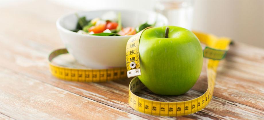 Existe alguma dieta que traga benefícios específicos para a redução de medidas?