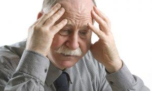 Vista cansada: por que o esforço visual excessivo pode causar dor de cabeça?