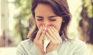 Alergias de outono: veja dicas para se proteger na mudança de estação!