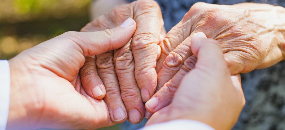 O paciente com Alzheimer na fase grave ainda consegue ter momentos de lucidez?