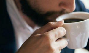 Qual é a quantidade máxima de cafeína recomendada para não perder o sono?