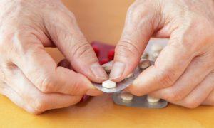 Medicamentos condroprotetores podem ser usados de forma preventiva?