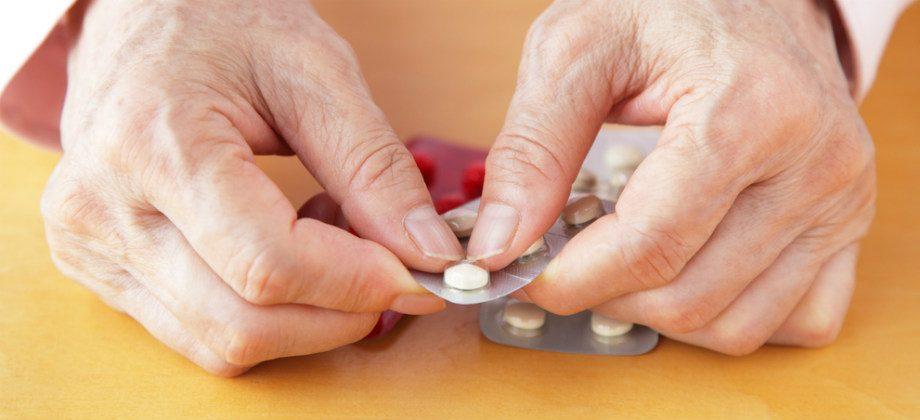 Imagem do post Medicamentos condroprotetores podem ser usados de forma preventiva?