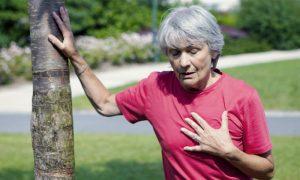 O que é uma crise hipertensiva? Quais são as possíveis causas?