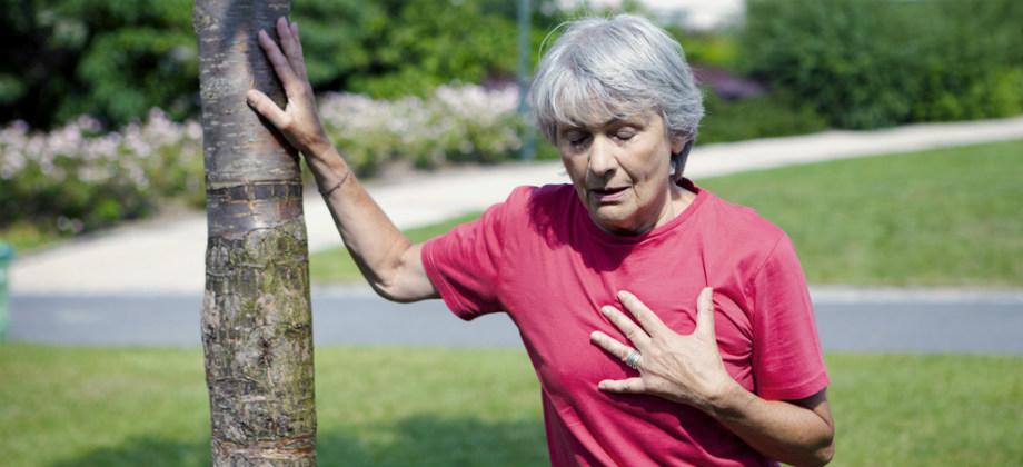 Imagem do post O que é uma crise hipertensiva? Quais são as possíveis causas?