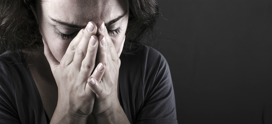 O uso de drogas pode levar a um transtorno de ansiedade generalizada?