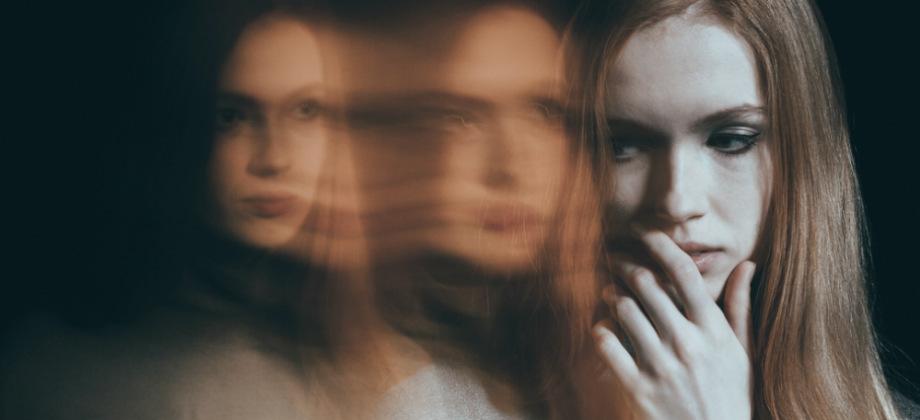 Esquizofrenia: qual é a diferença entre delírio e alucinação?