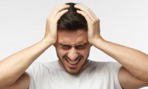 O estresse pode desencadear crises em pacientes com transtorno bipolar?