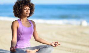 Meditação: por que esse hábito pode ajudar no controle da ansiedade?