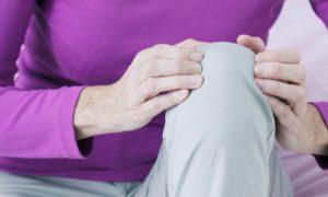 Osteoartrite: como os remédios podem proteger as articulações?