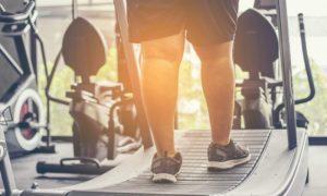 Saindo do sedentarismo: como iniciar uma atividade física com segurança?