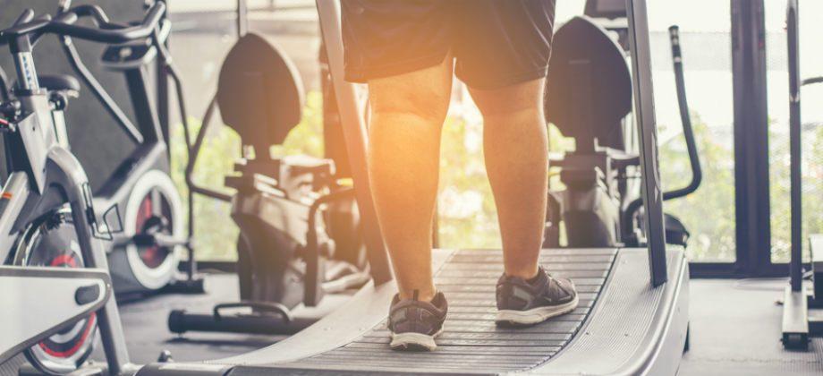 Imagem do post Saindo do sedentarismo: como iniciar uma atividade física com segurança?