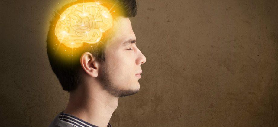 Imagem do post O que são a serotonina e a dopamina? Qual a função delas no cérebro?