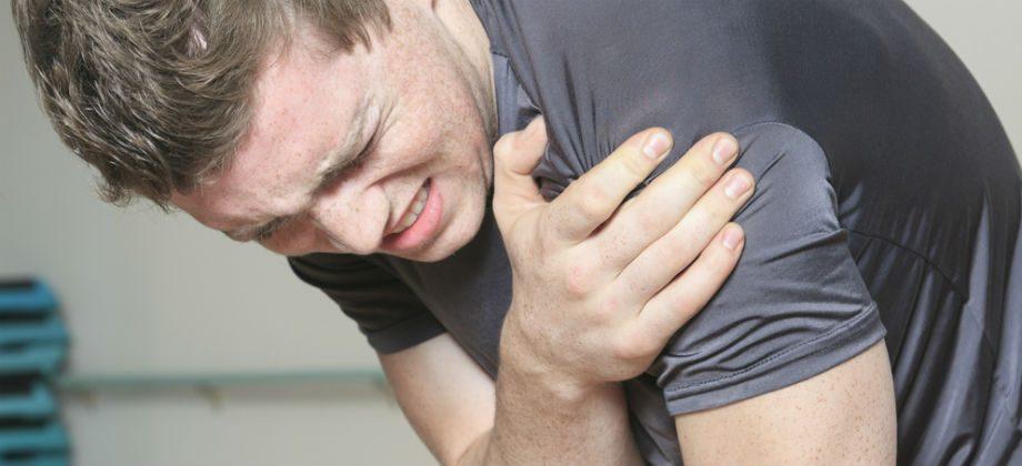 Imagem do post Por que os músculos doem após a prática de alguma atividade física intensa?