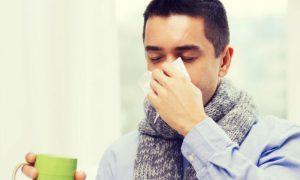 Por que os alimentos parecem perder parte do gosto quando estamos com o nariz entupido?