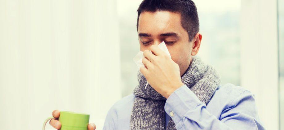 Imagem do post Por que os alimentos parecem perder parte do gosto quando estamos com o nariz entupido?
