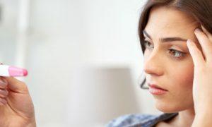 Uma mulher com endometriose pode engravidar? Saiba os riscos!