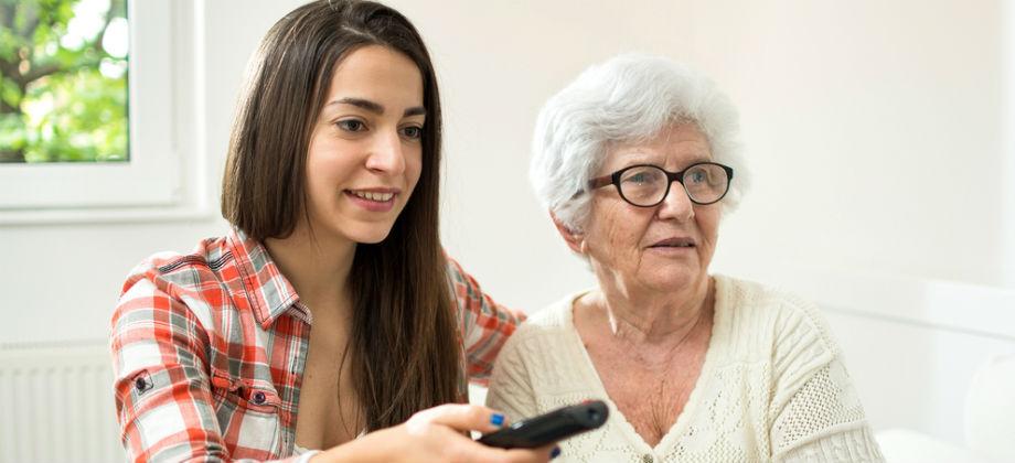 Enfrentando o Alzheimer: Confira algumas atividades cognitivas que podem auxiliar na prevenção e tratamento da doença
