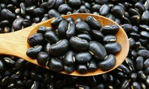 Deixar o feijão de molho pode ajudar a reduzir os gases formados durante a digestão do alimento?