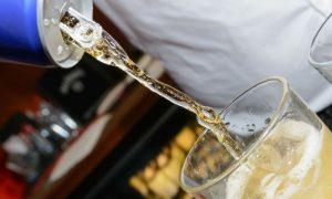 Energéticos: Por que essas bebidas são perigosas para hipertensos?
