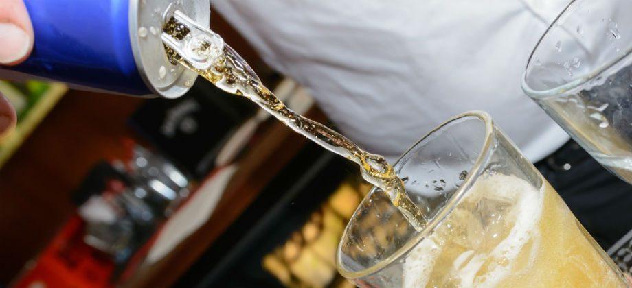Imagem do post Energéticos: Por que essas bebidas são perigosas para hipertensos?