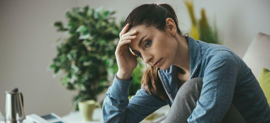 Imagem do post Por que a depressão causa alterações no apetite dos pacientes?
