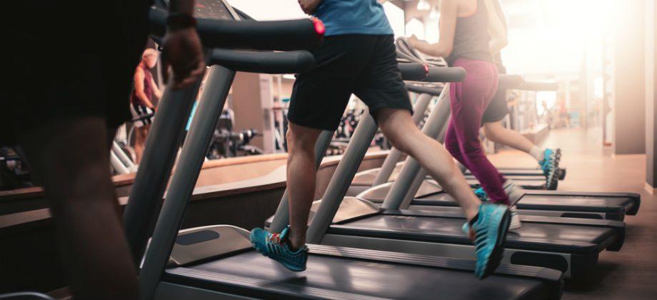 Imagem do post Quais medidas são importantes para a manutenção da saúde cardiovascular?