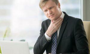 Asma: por que o ar-condicionado pode desencadear crises respiratórias?