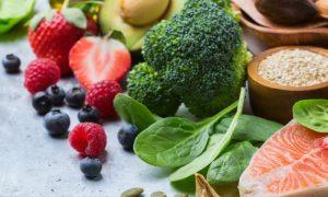 Hipertensão: quais alimentos podem ser considerados cardio-protetores?