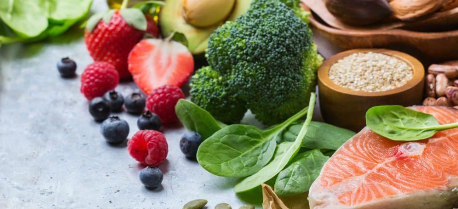 Imagem do post Hipertensão: quais alimentos podem ser considerados cardio-protetores?