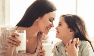 A osteoporose deve ser uma preocupação apenas após a menopausa?
